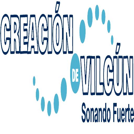 Radio Creacion de Vilcun