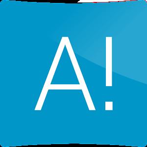 Atarashii! for PC and MAC