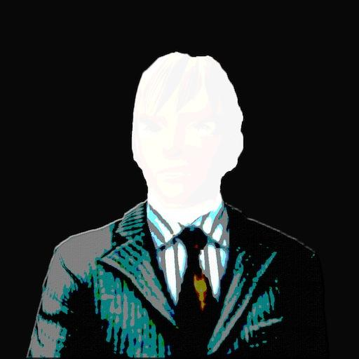 冒險App|細い目を覚まし:立ち上がり LOGO-3C達人阿輝的APP