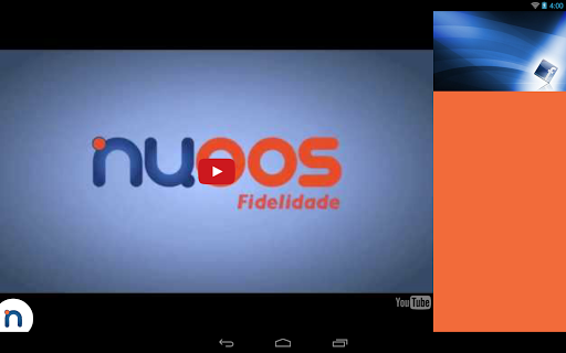 Nuoos