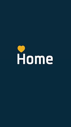 Home Centres