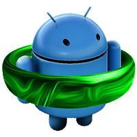 Android Tuner Free 1.6.5