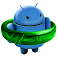 Android Tuner Free