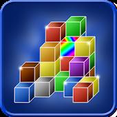 Cubic Link