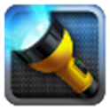 Mobile Torch - Flashlight icon