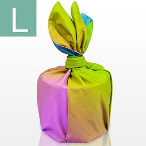 包袱布的用法 HD 生活 App LOGO-硬是要APP