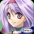 RPG Grinsia icon