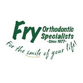 Fry Orthodontic Specialists