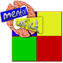 Mental Conflict icon