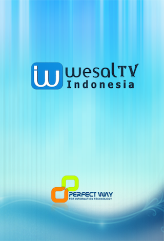 Wesal Indo