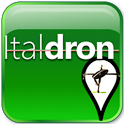 Italdron icon