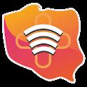 Bezpieczny Lokalizator 3.5 logo