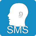Speak And Hear SMS (AS) icon