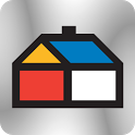 Homecenter icon