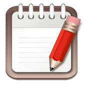 NotePad Express | Task List