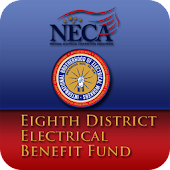 Eighth District Electrical