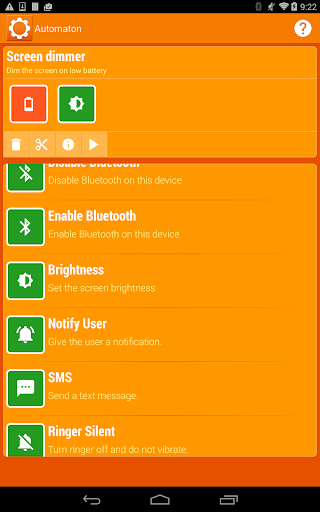 玩生產應用App|Automaton免費|APP試玩