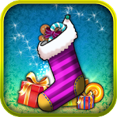 Gifts Nijia Christmas