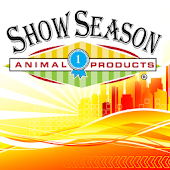 Showseason® Pet Products