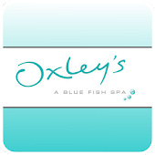 Oxley's Health Spas