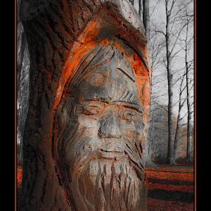 wooden god.jpg