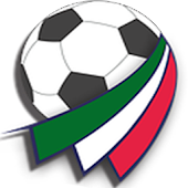 Torneo Il Calcio