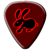 RR Guitar Fretboard Trainer LT