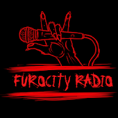Furocity Radio - Official App