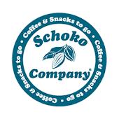 Schoko Company