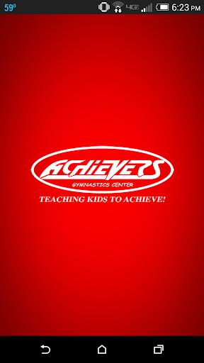 Achiever's Gymnastics