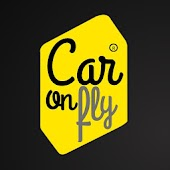 CarOnFly–Online Taxi