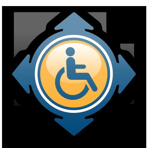 Parking Mobility App >> Parking Mobility Apps On Google Play