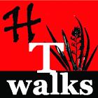 Hikoi Tahi Walking Tours icon