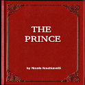 THE PRINCE icon