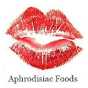 APHRODISIAC FOOD icon