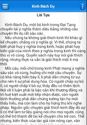 Truyện Phật Giáo