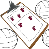 Volleyball Coach Assistant