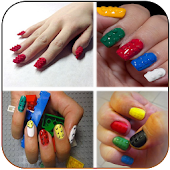 Anyone can make nails