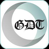 My Daily Tribune
