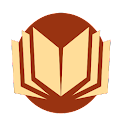 Publish World icon