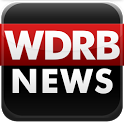 WDRB News icon