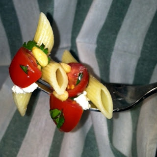 Fresh Parsley Vegetarian Recipes.