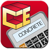 Concrete & Agg Calculator