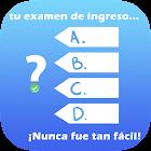 #cursoCIE icon
