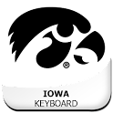 Iowa Keyboard