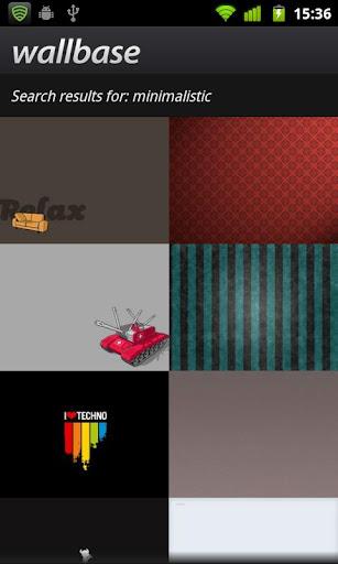 [SOFT] WALLBASE HD Wallpapers : Plus d'un million de Wallpaper HD [Gratuit] FZJUkcNZgDlANg-k8Punn2oMLo7dFgYMpkfwXvcA0Kgi1jf5C9rA32xw7vAVknzQZgyf