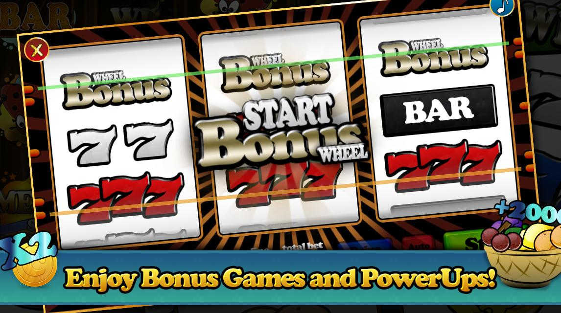 slots to play online videoslots