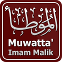 Muwatta Imam Malik English icon