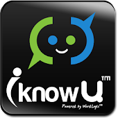 iKnowU Reach Location
