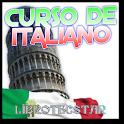 Curso de Italiano icon